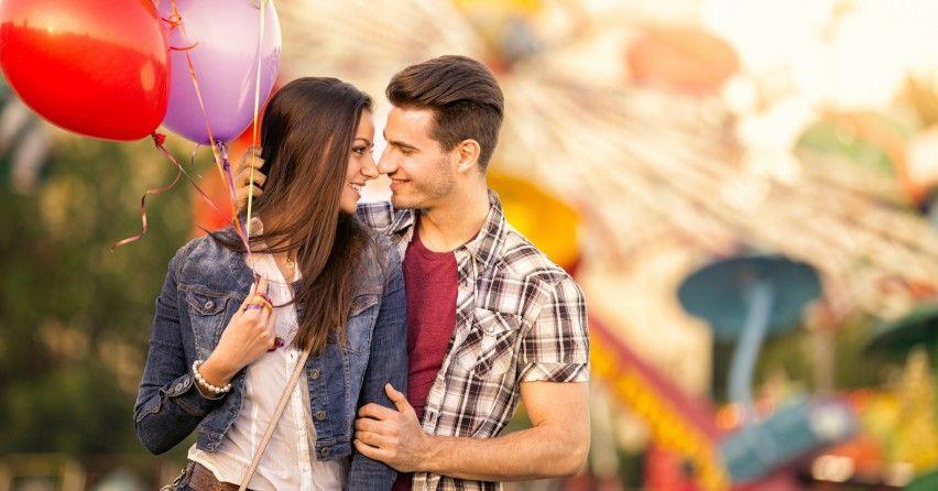 Rubel euro umrechnung online dating