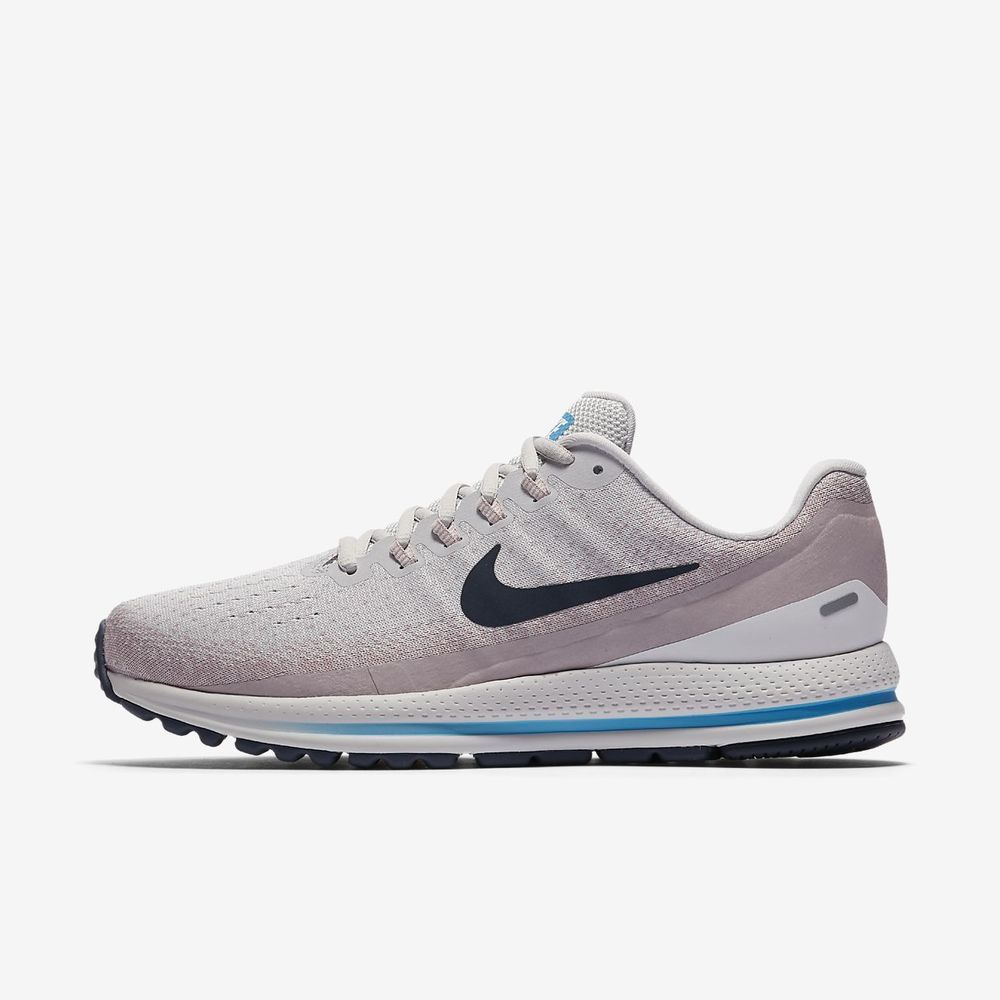 68ec4853d2508 Nike Air Zoom Vomero 13 Women s Running Trainers UK 3 US 5.5 EUR 36 5692   fashion  clothing  shoes  accessories  womensshoes  athleticshoes (ebay  link)