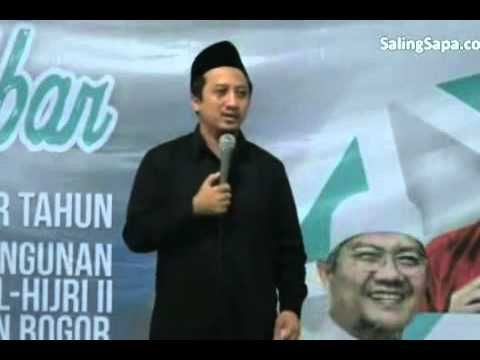 Yusuf Mansur 2015, ceramah terbaru yusuf mansur, ceramah ustad yusuf mansur, yusuf mansur adalah seorang ustad indonesia yang sangat populer di beberapa nega...