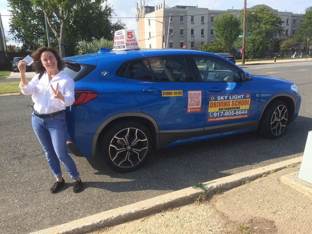 Credit tips driving school driving instructor