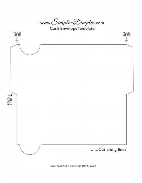 Cash Envelope System All Pagespdf - Google Drive info Pinterest - budget spreadsheet google drive