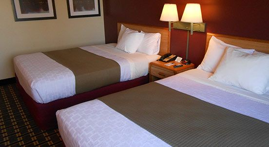 Inver Grove Heights Mn Hotels Americinn Hotel Suites