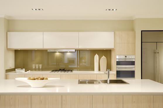 Kitchen Design Ideas By Select Kitchens Simple Decor Pinterest Enchanting Select Kitchen Design Property