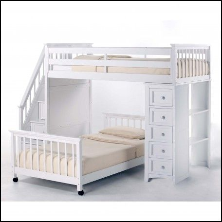 Twin Mattresses For Sale Under 100 Cheap Bunk Beds White Bunk Beds Bunk Beds With Stairs