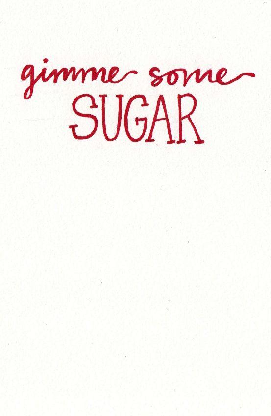 gimme_some_sugar