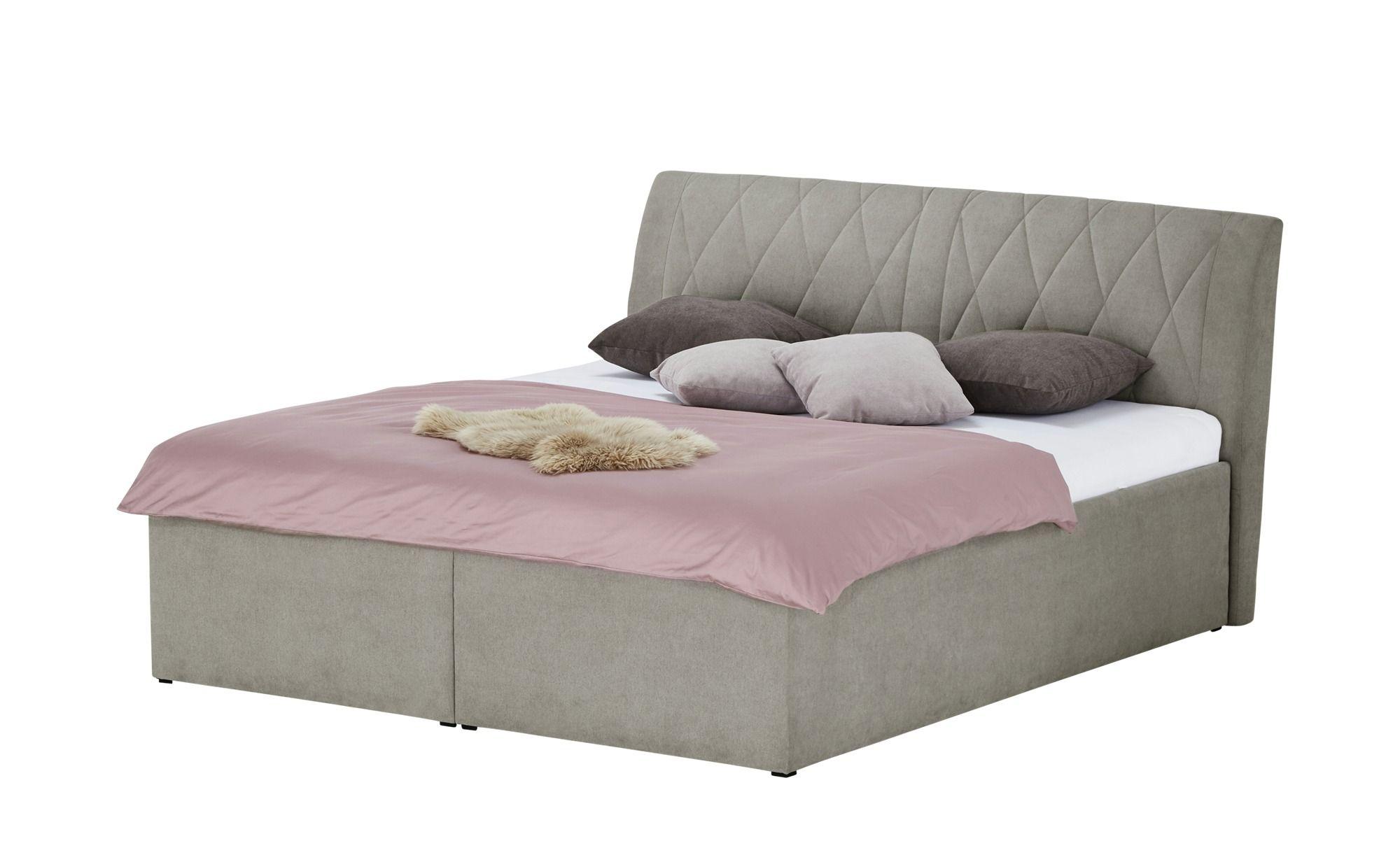 Polsterbett Leonie Polsterbett, Polster und Bett möbel