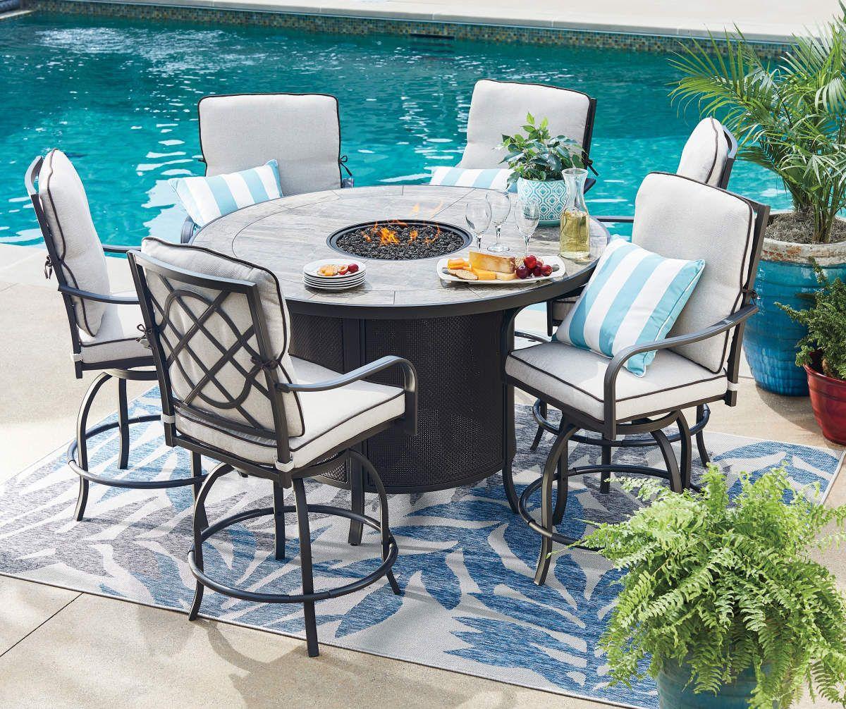 Pin On Patio Furniture
