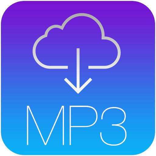 Unmp3 Es La Mejor Web Para Descargar Mp3 En El Movil O Pc Con La Mayor Coleccion Para Bajar Musica Gratis Como Descargar Musica Gratis Bajar Musica Gratis Mp3
