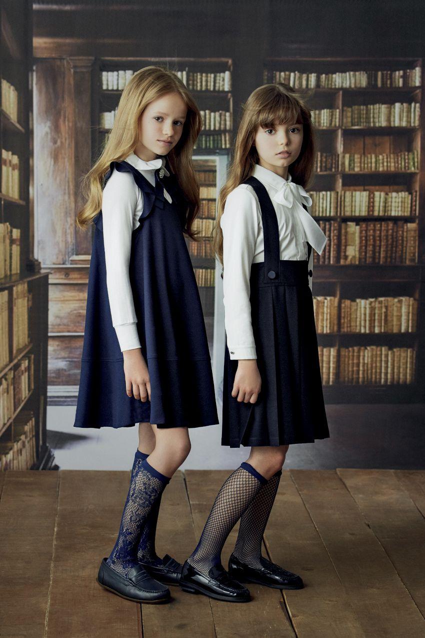 Fall Outfits 2020 Kids