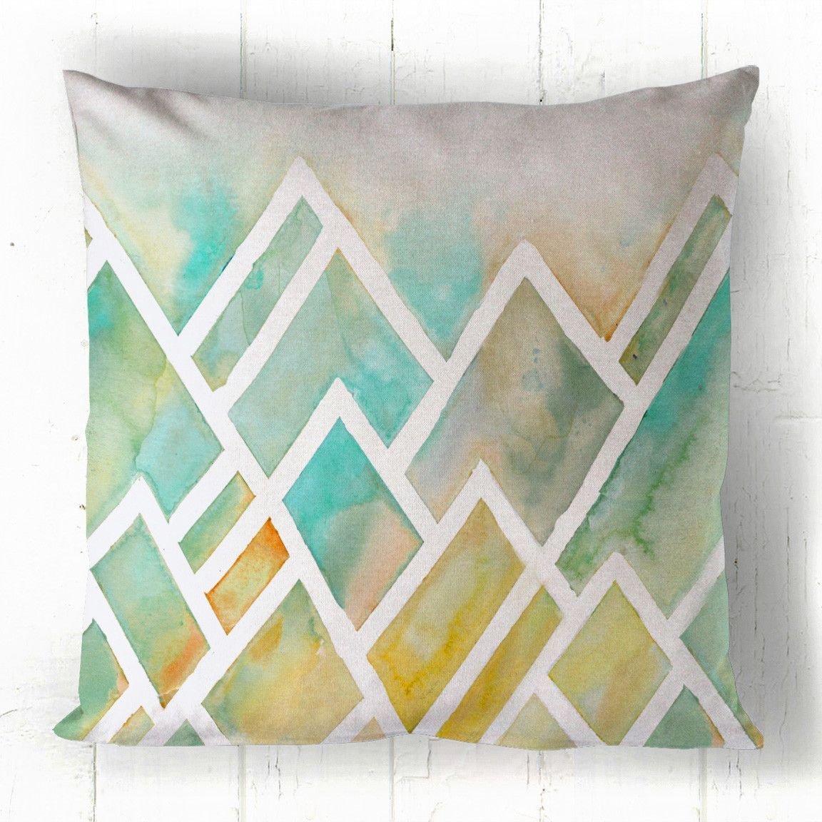 Salt lake pillow pillows and products