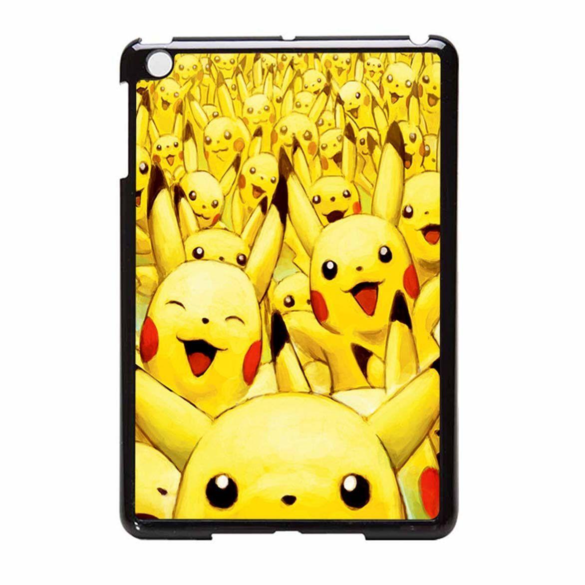 25 Pokemon Go, Pikachu & Pokeball iPhone 6 Wallpapers