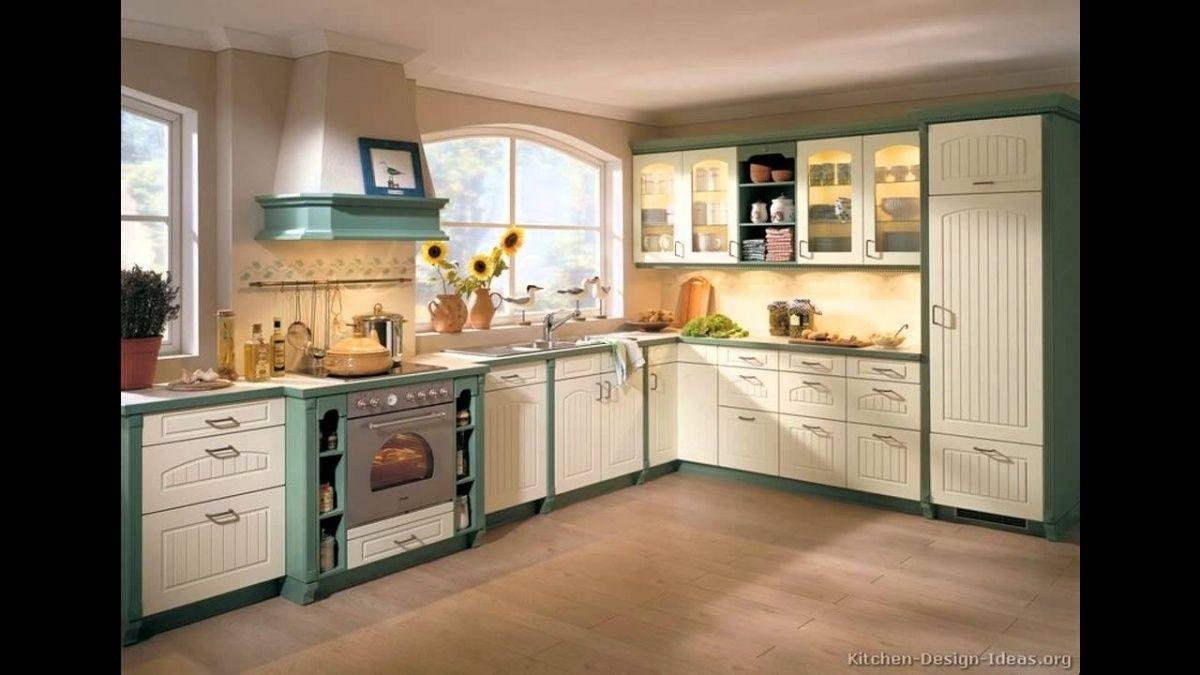 The Kitchen Cabinet Apush Kitchen Cabinets Pinterest Kitchens - Kitchen cabinet apush