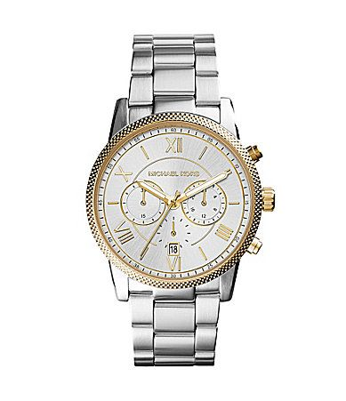 Free shipping and returns on Michael Kors for women at taboredesc.ga Browse our entire collection of women's clothing, accessories, shoes and fragrance.