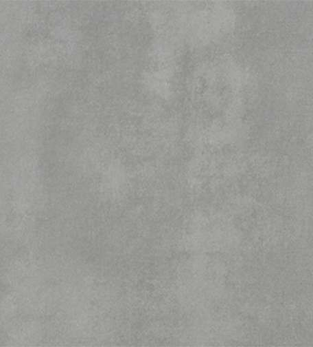 Neutral Colors For Small Powder Rooms: Floor Colors, Concrete, Leed Certification