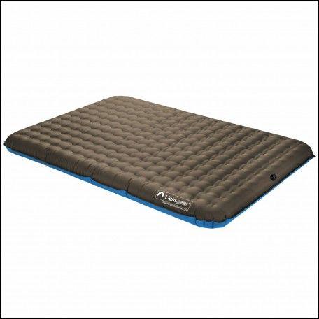big 5 air mattress Air Mattress Big 5   Mattress Ideas   Pinterest   Air mattress and  big 5 air mattress