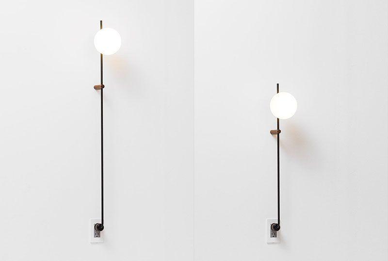 Outlet lampadari ispiratore pin by maria francesca rinaldi on