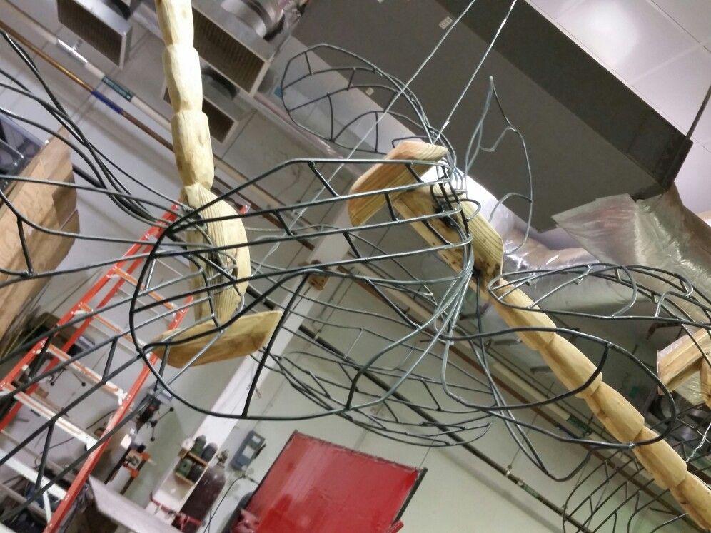 11++ Cypress creek animal hospital ideas