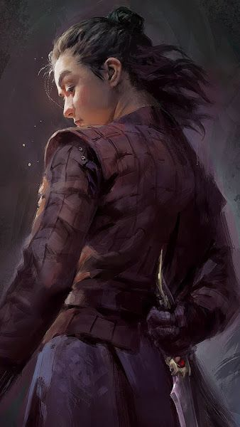 Arya Stark Game Of Thrones 4k 3840x2160 Wallpaper In 2020 Game Of Thrones Artwork Game Of Thrones Arya Arya Stark