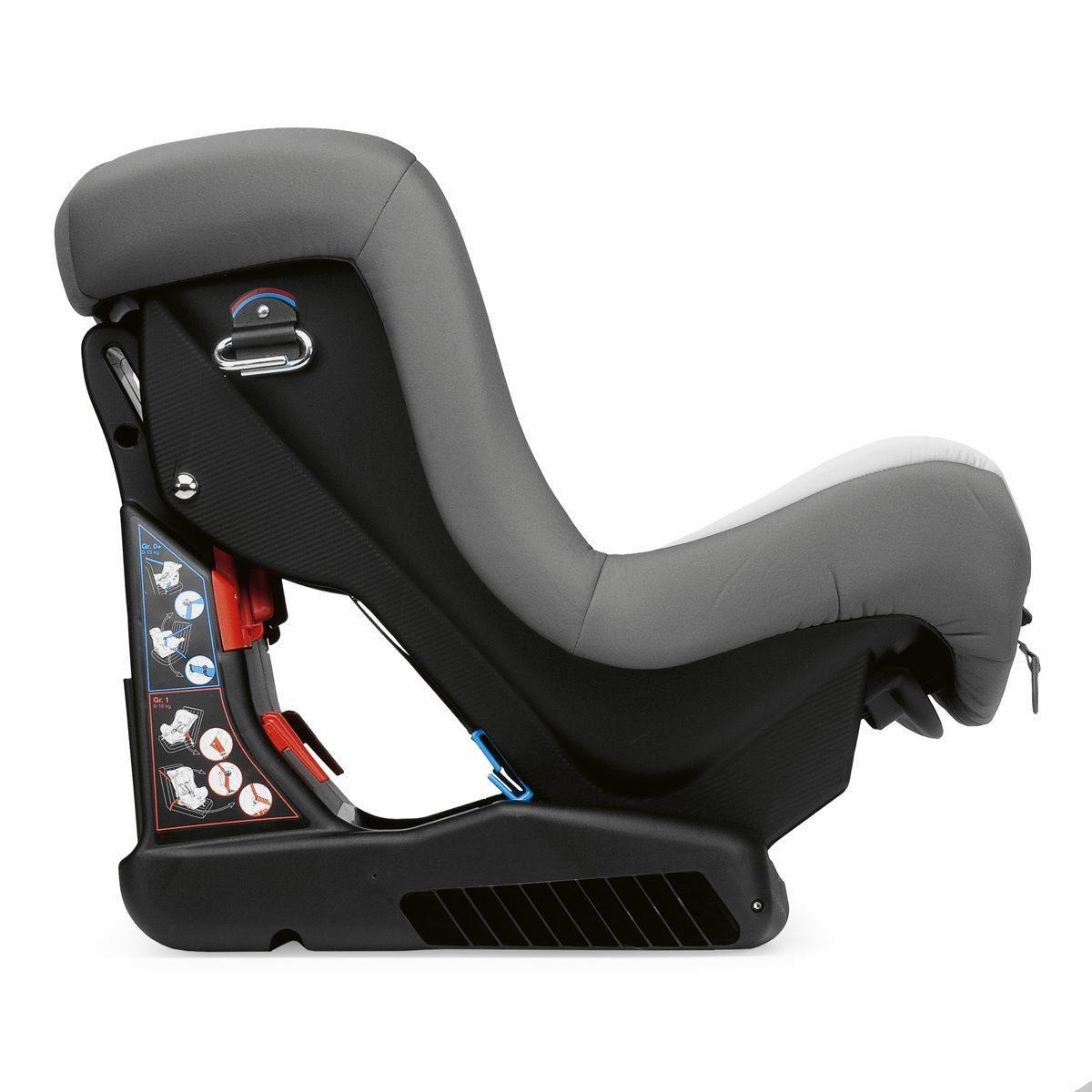 Chicco Eletta Car Seat Car seats, Car, Suits you