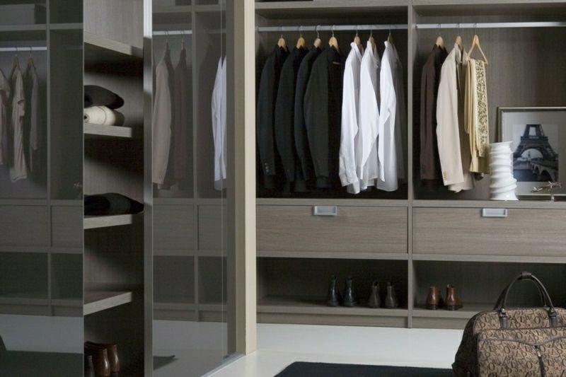 Schrank Nach Mass Praktische Ideen Ikea Hausdekoration Zenideen