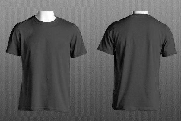 Desain Bonsai Kaos Pakaian Pria Baju Kaos