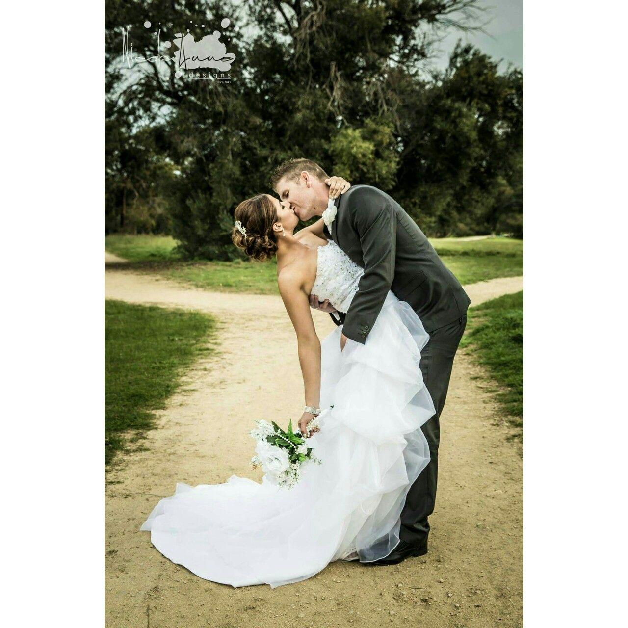 #wedding #perthphotography #nicolaannedesigns www.nicolaannedesigns.com.au