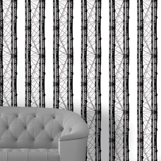 Cat's Cradle Wallpaper Cats cradle, Wallpaper, Wall