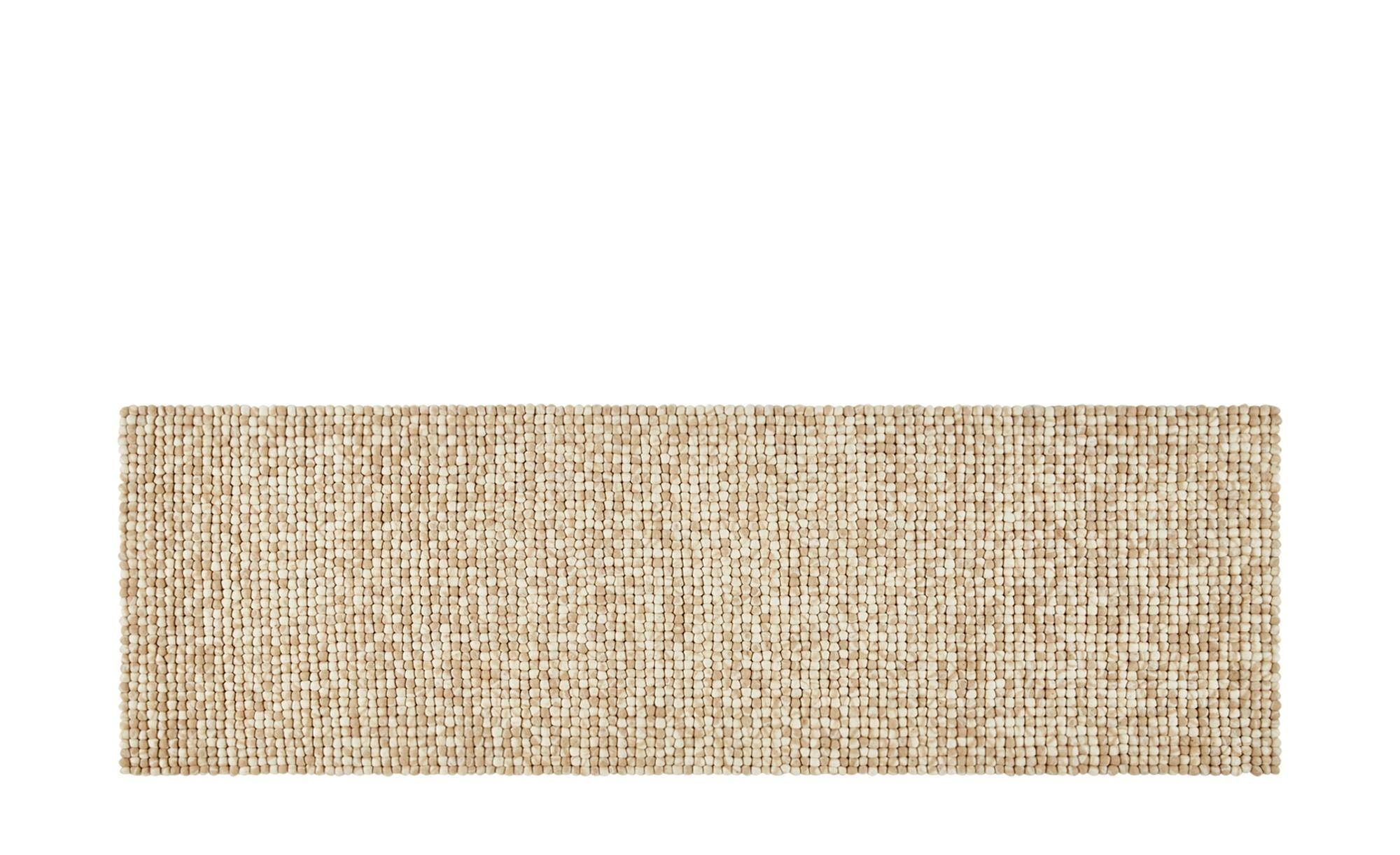 teppich hochflor 200 x 300 teppichboden meterware