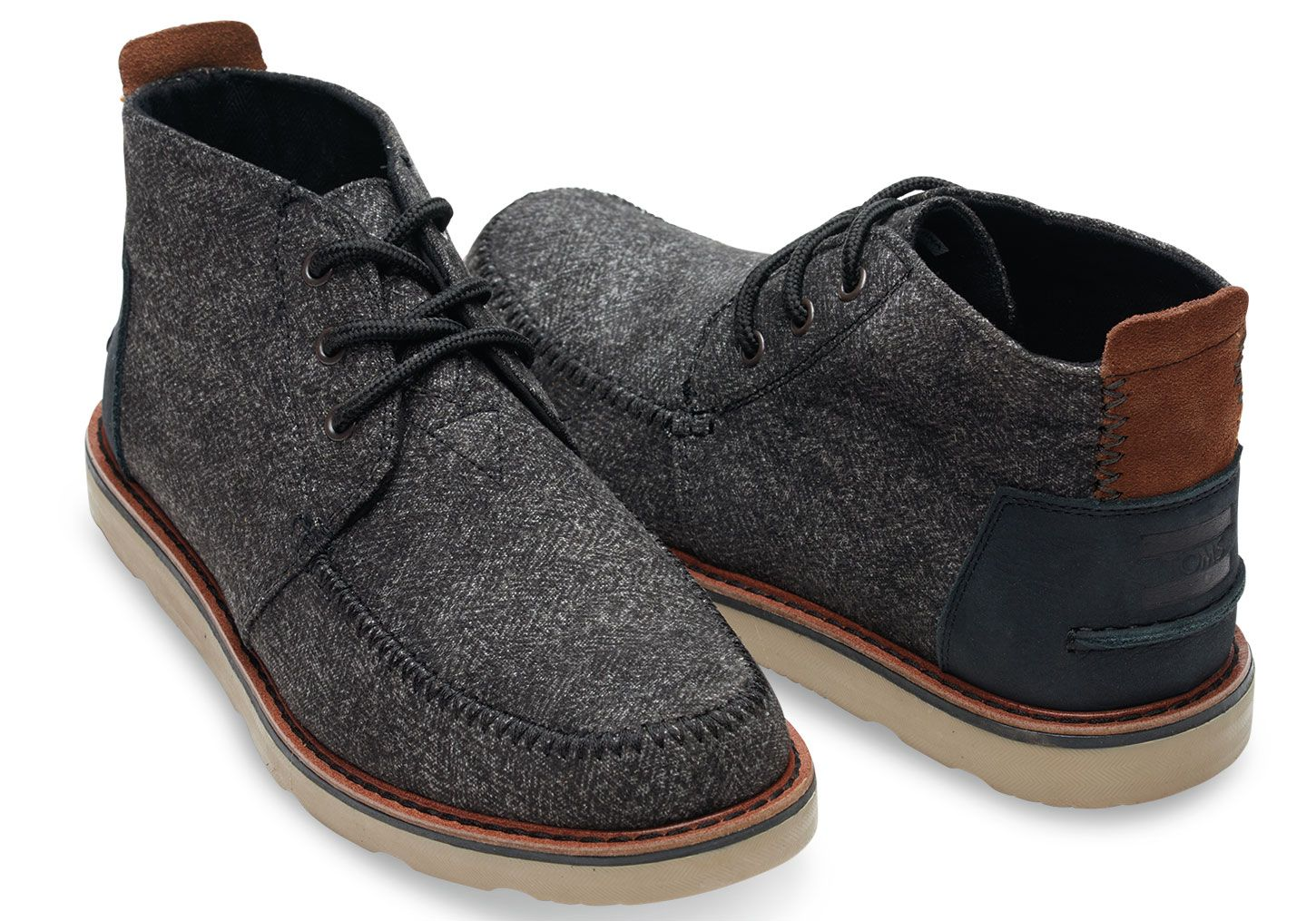 1000  images about Men&39s Classic Chukkas on Pinterest | Red wing