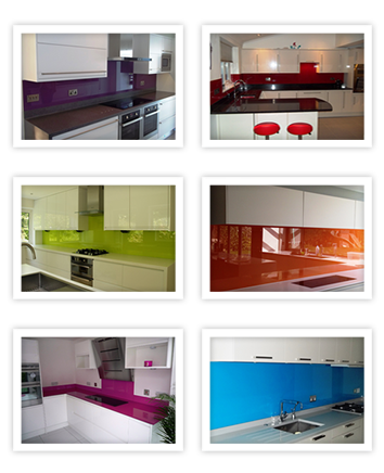 click here for glass splashbacks design your dream kitchen with our
