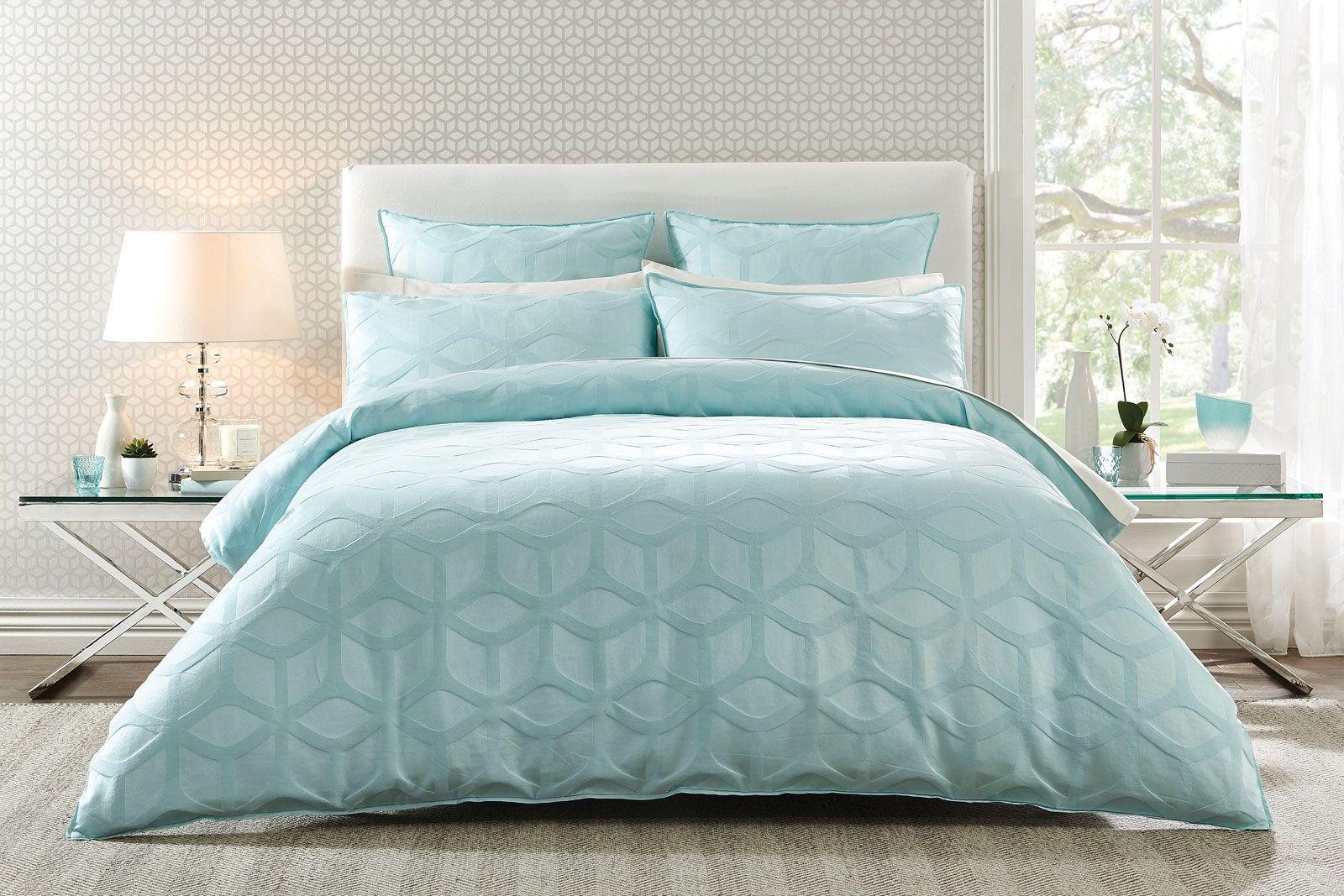 Best Trellis Bed Bath N Table Diy Girls Bedroom Quilt Cover 400 x 300
