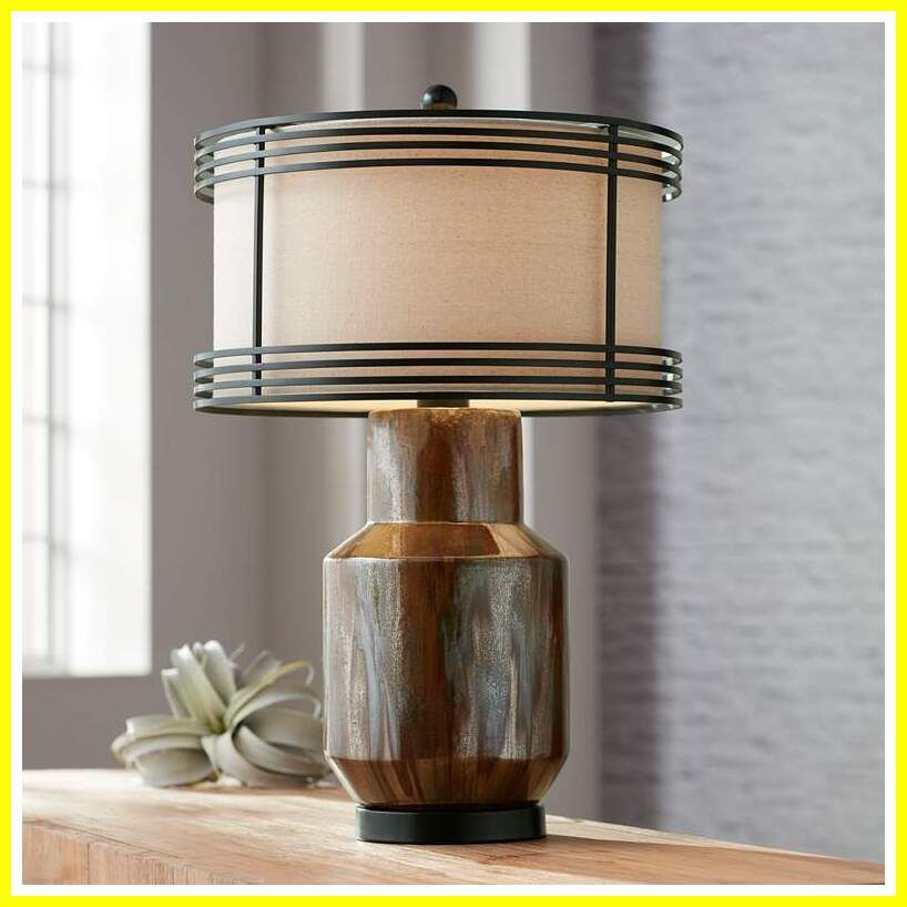 123 Reference Of Table Lamp Copper Shade In 2020 Table Lamp Shabby Chic Table Lamps Lamp