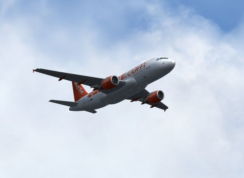 How To Find Cheap Flights And Upgrades - Search For Cheaptickets