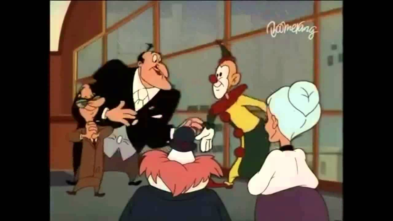 sylvester and tweety cartoons full episodes