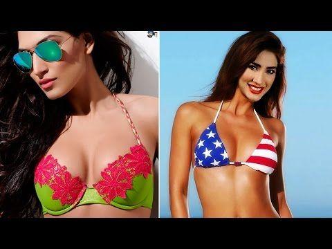Pakistani Hot Girls And Sexiest Pakistani Actress Pakistani Actress Bollywood