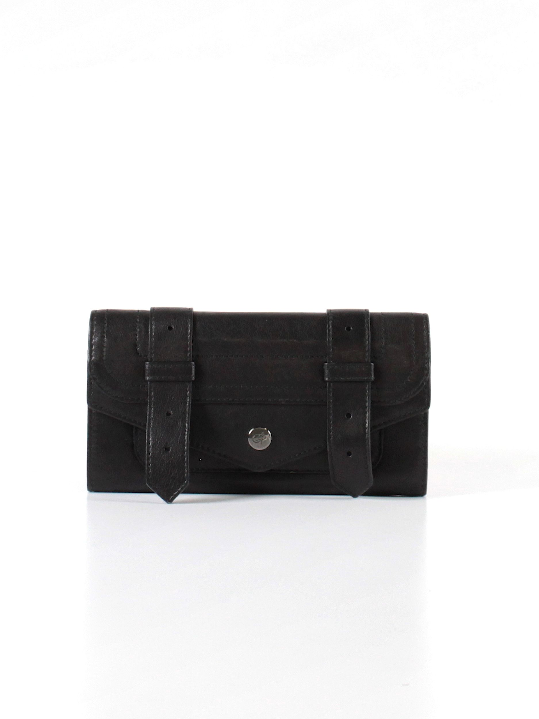 Proenza Schouler Wallet by thredUP Free Shipping Codes https://www.facebook.com/thredUPCoupon.PromoCode.DiscountOfferFreeShipping/photos/pb.877440532279545.-2207520000.1424100034./906748459348752