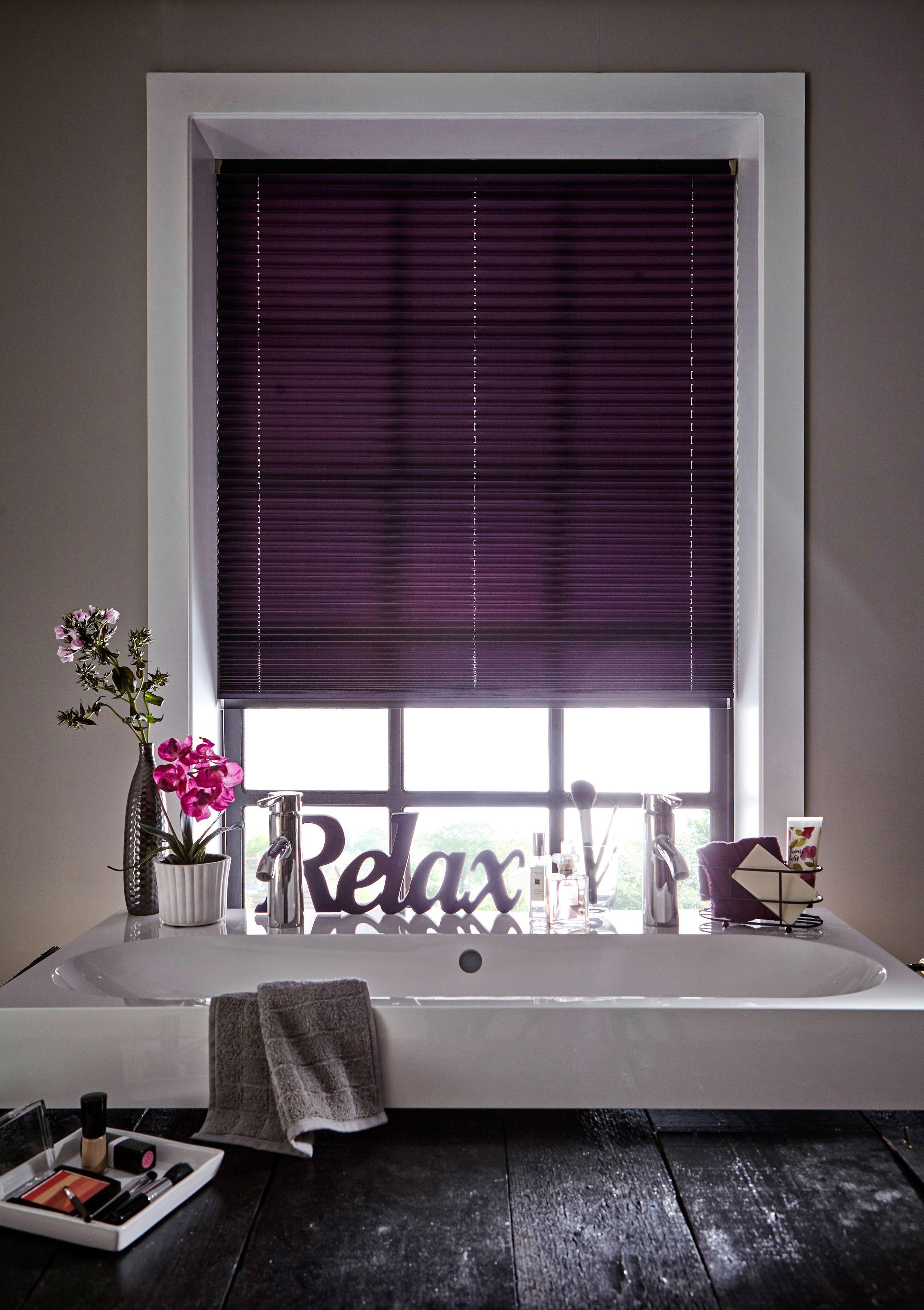 Home jewel colour interior design pinterest bathroom blinds
