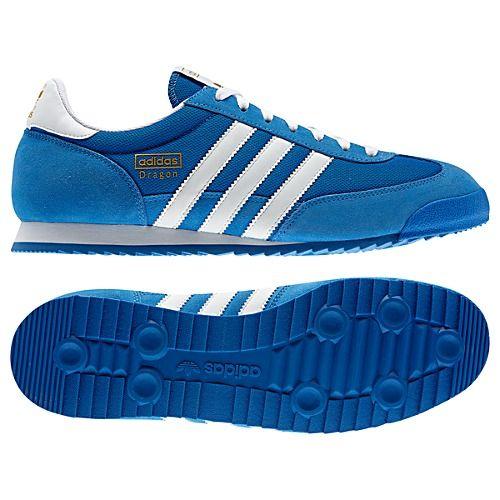 DRAGON SHOES   Adidas shoes originals, Adidas dragon, Adidas ...