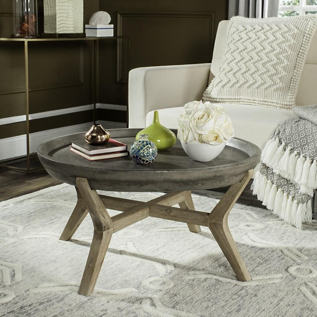 vnn1013a accent tables patio tables furniture by on modern farmhouse patio furniture coffee tables id=85192