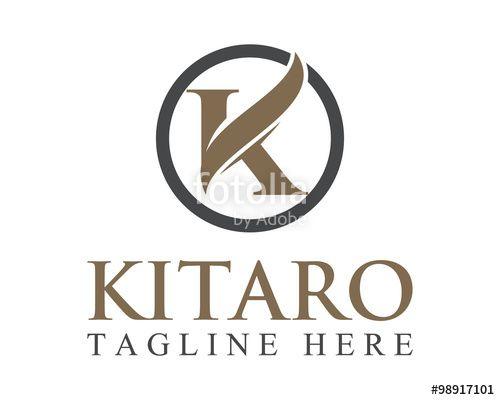 Image result for k logo design