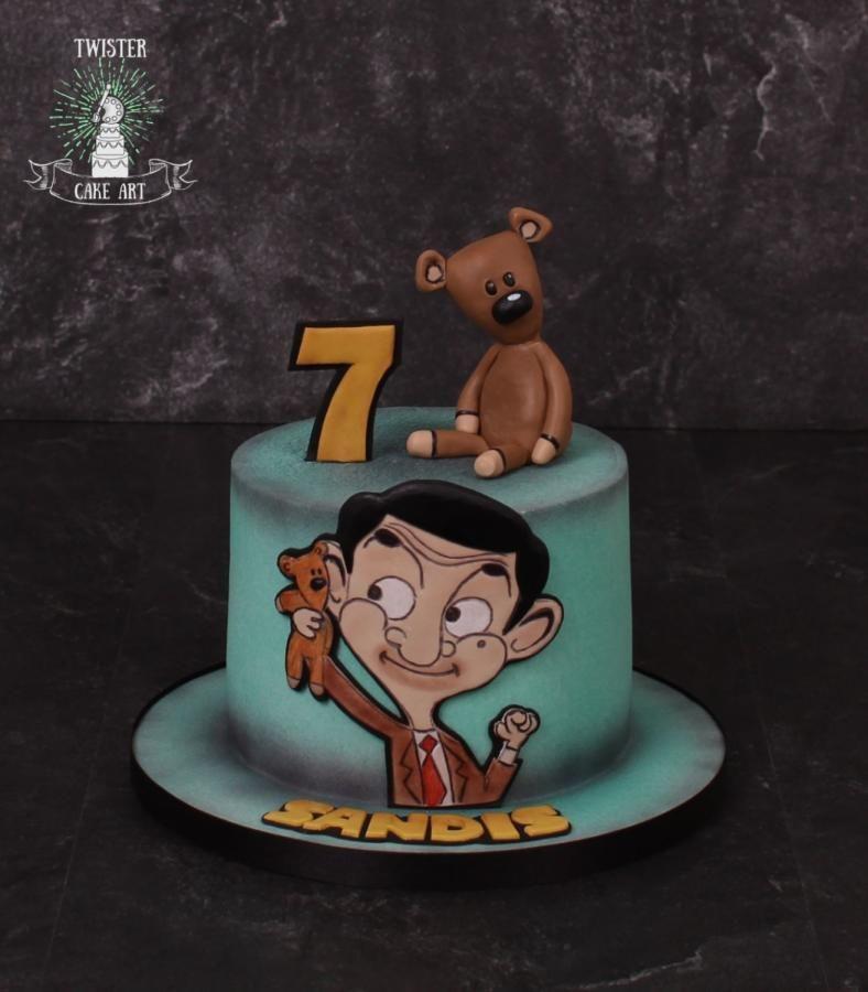 Las Mejores 40 Ideas De Míster Bin Mr Bean Mr Bean Animado Cumpleaños