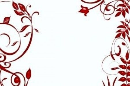 Plantillas Para Tarjetas De Agradecimiento P 225 Gina 4