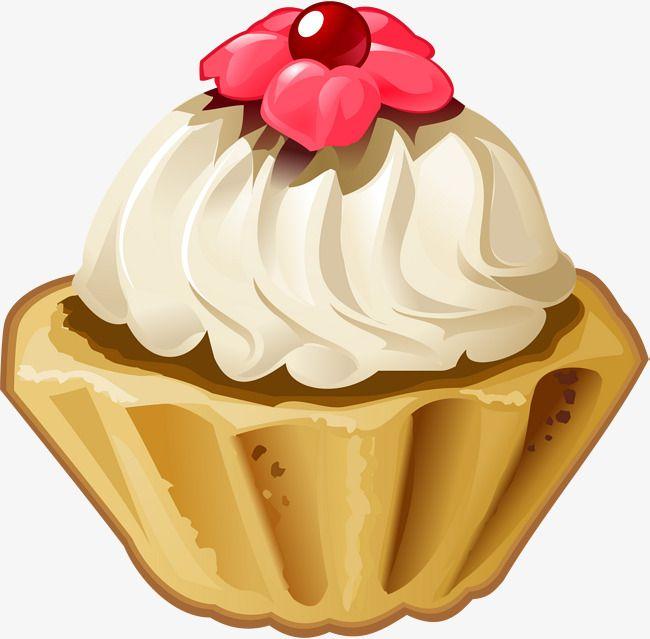 Pin de elrosco en Cocinas | Pinterest  Pin de elrosco ...