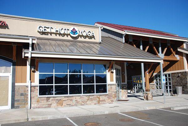Get Hot Yoga Studio Serving Maple Valley Covington Auburn Wa Hot Yoga Studio Hot Yoga Maple Valley