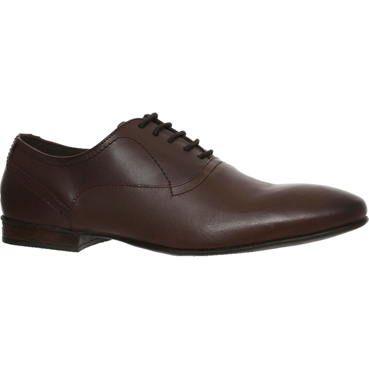 FOOTWEAR - Lace-up shoes Intrigo Shoes