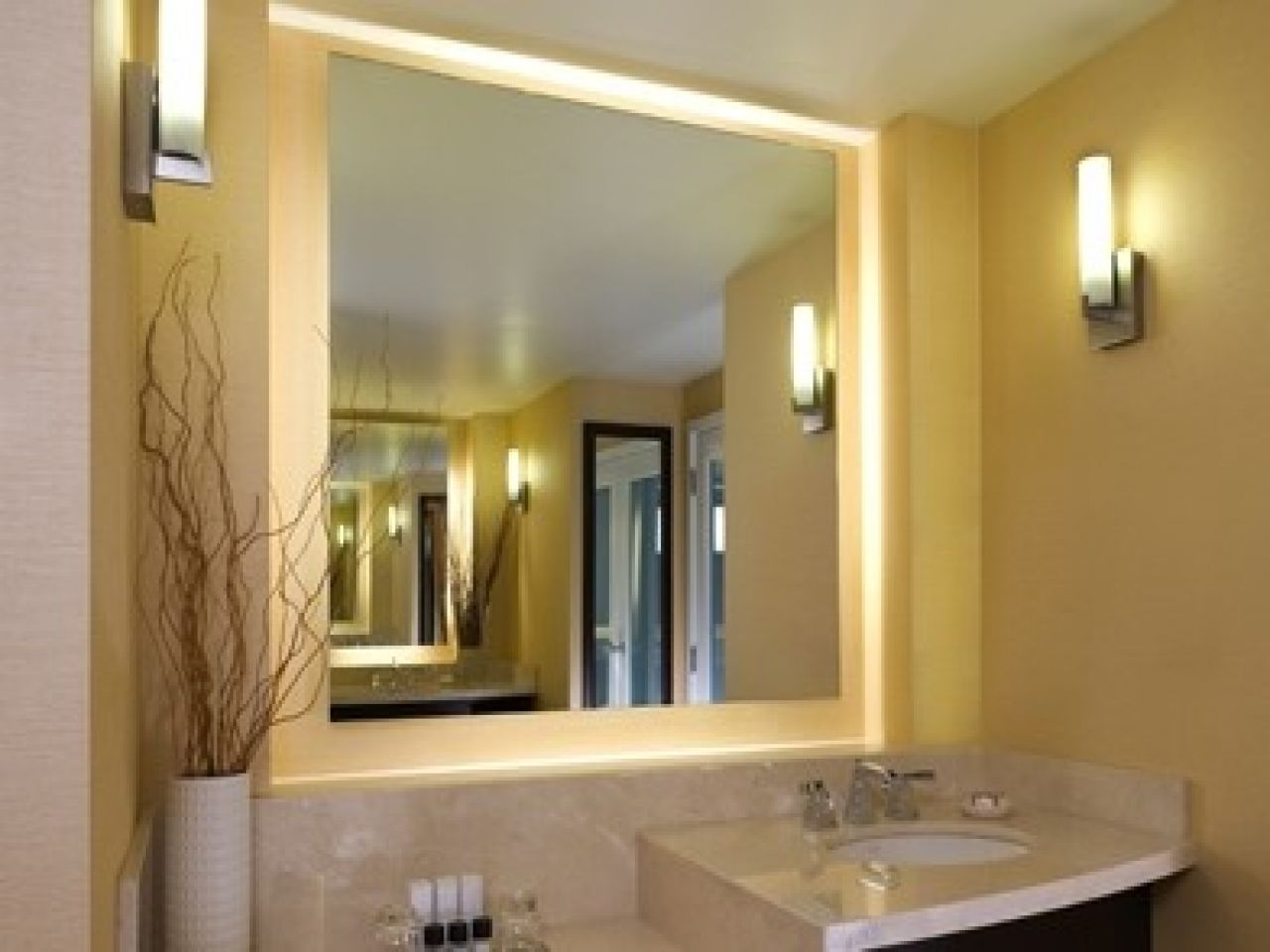 Latest Posts Under: Bathroom vanity mirrors | ideas | Pinterest ...