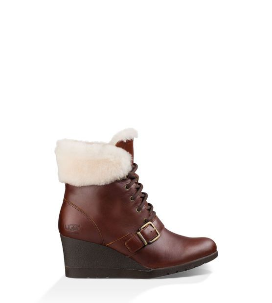 0a5993da1a9 Love these Kyra-like boots! Janney #UGGRewards | Shoes shoes and ...