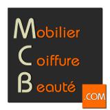 Mobilier Coiffure Beauté