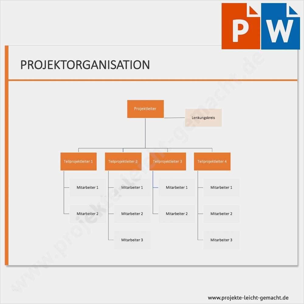In 7 Schritten Zum Erfolgreichen Kommunikationsplan 5