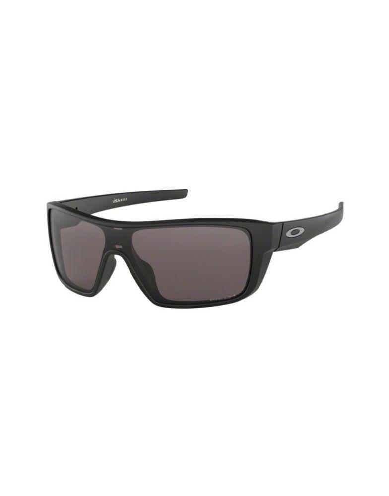 e11b824907 Sunglasses OAKLEY STRAIGHTBACK 9411-03 Matte Black Prizm Black (eBay Link)